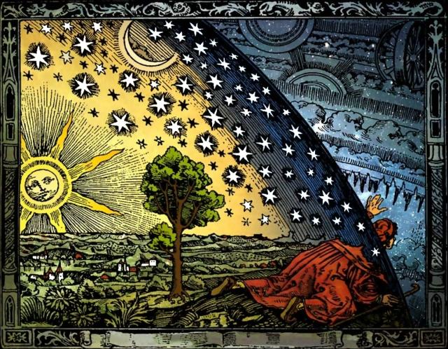 Flammarion-3
