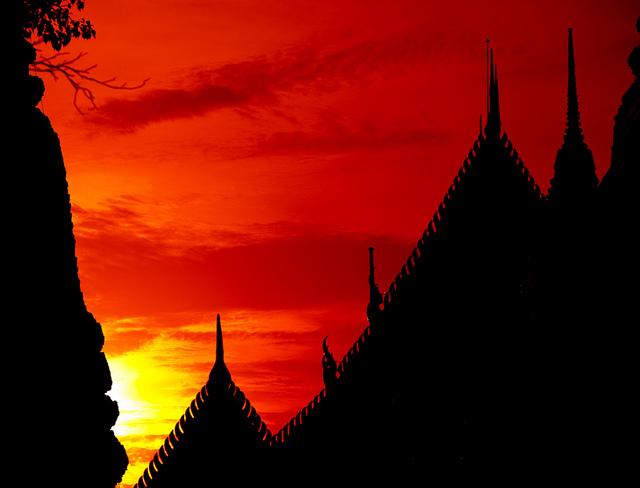 jacksoncam-wat-pho-bangkok