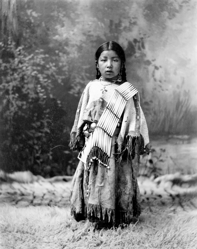 her know dakota sioux heyn photo 1899